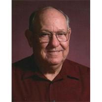 Donald Larry Huneycutt