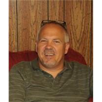 Jeff William Roland