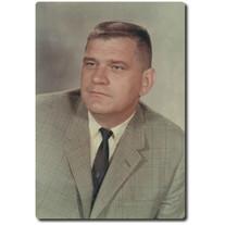 Frank Ivey Lambert,