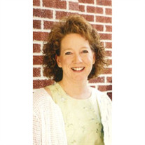 Barbara Loudin Earnhardt