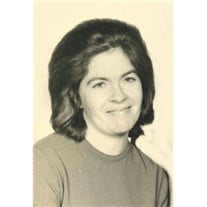 Peggy Jean Windham
