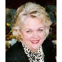 Diane Baker Ramseur