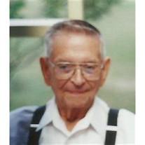 Spencer James Rummage,