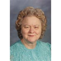 Florence Kimrey Huneycutt