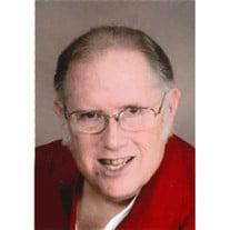 Kenneth Delmas Finchum