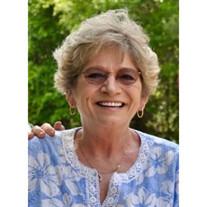 Sandra Carter Helms