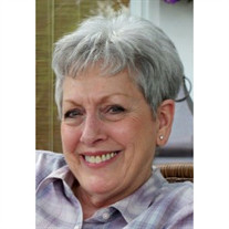 Joyce B. Blankenship