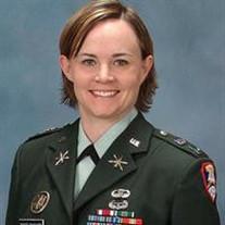 Angie Lynn Tofflemeyer