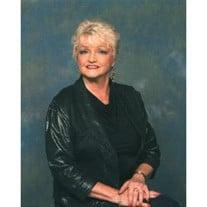Mary Ingram Bell