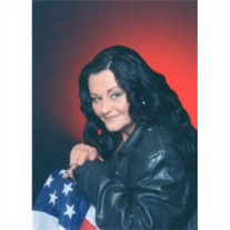 Kathy Wilhoit Watkins