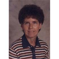 Phyllis Page Eury