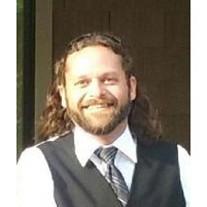 Richard Joseph Keable,