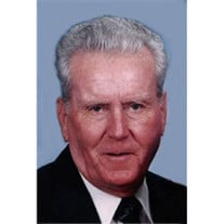 James Robert Long