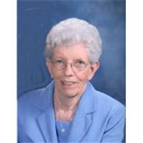 Charlene W. Sloop
