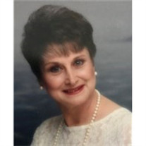 Susan Turc Edwards