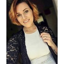 Samantha Elizabeth Neal