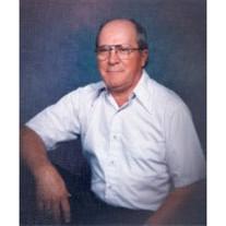 Ralph Lewis Thompson