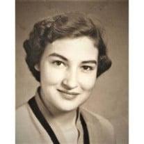 Sue Rogers Hunsucker