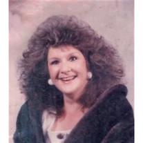 Donna Kay Eckstein
