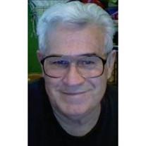 Ralph Eugene Couick