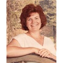 Hazel Pittman Felder