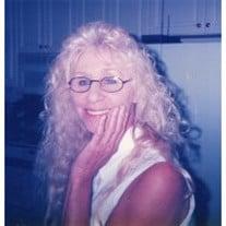 Brenda Lambert