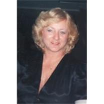 Diane Dunn Hill