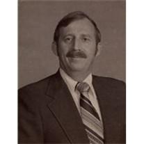 Fred Leon Dunagan