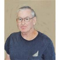 David Allen Smith,