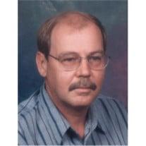 Paul William Acker,
