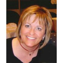Cynthia Ann Kuehl