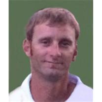 Jason Winn Myers