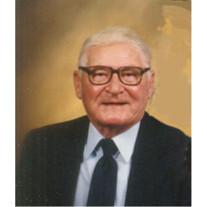 Herbert H. Hopkins