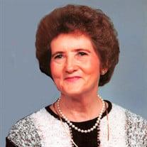 Laverne Cox Garner
