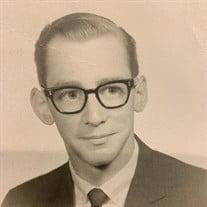 Darwin Everett Miller