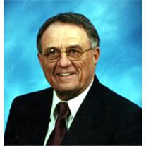 Larry W. Watson