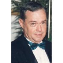 Marvin Larry Huneycutt