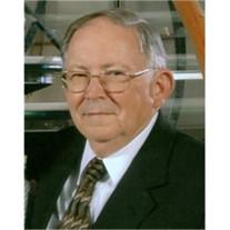 Stephen L. Sasser