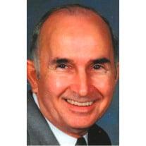 Myron Gene Harrington,