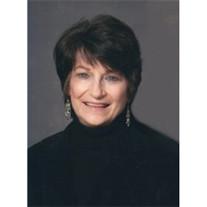 Brenda Misenheimer Doby