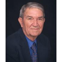 Harold Wayne Mauldin