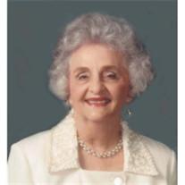 Hazel R. Davis