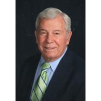 Jerry Wade Laton