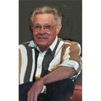 Terry James Ragsdale