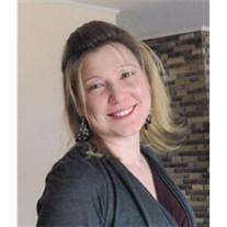 Heather Nicole Burkett