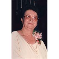 Barbara Lambert Lowder