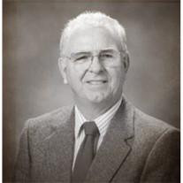 Melvin Earl Simpson