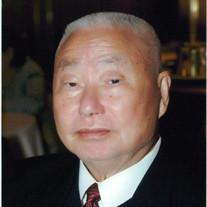 Yun-Fa Hsieh