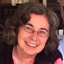 Tracy Ellen Conroy