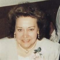 Betty Lou Meier